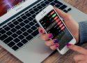 Boutique E-Commerce, les approches SEO pour plus de trafics